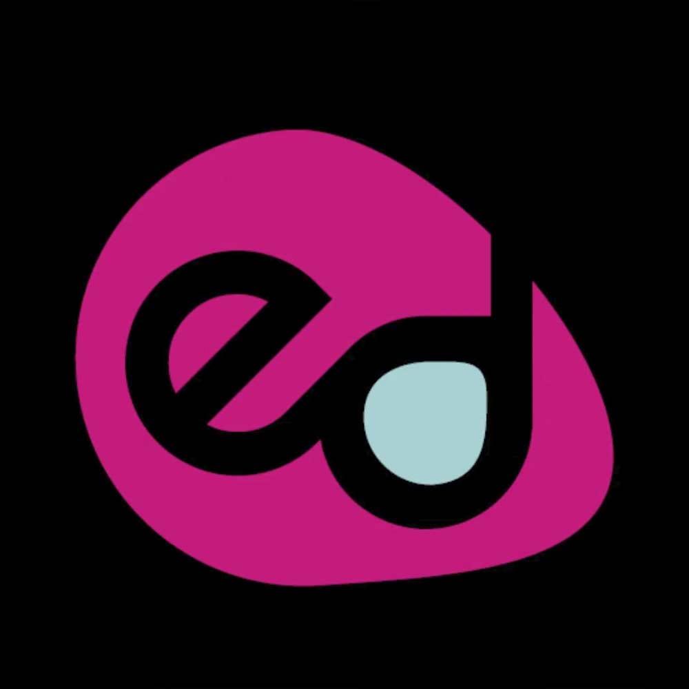 engloba-digital-2019